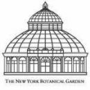 New York Botanical Garden Promo Codes January 2019