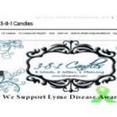 381candles Promo Codes March 2018