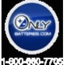 Onlybatteries Promo Codes March 2018