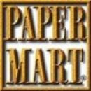 Paper Mart Promo Codes March 2019