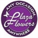 Plaza Flowers Promo Codes August 2019