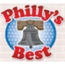 Philly's Best Promo Codes October 2021