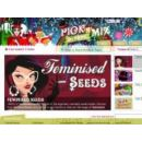 Pickandmixseeds Uk Promo Codes June 2019