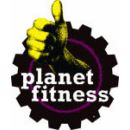 Planetfitnessstore Promo Codes January 2019