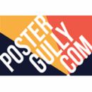 Postergully Promo Codes January 2019