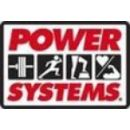Power-systems Promo Codes October 2019