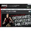 Pps Supplements Promo Codes March 2018
