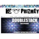 Prizm-eyez Promo Codes December 2019