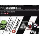 Proscooter Promo Codes October 2019