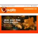 Puglife Uk Promo Codes April 2019