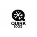 Quirkbooks Promo Codes July 2020