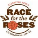 Race4theroses Promo Codes September 2019