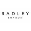 Radley Promo Codes November 2019