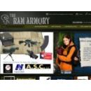 Ramarmory Promo Codes June 2019