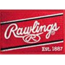 Rawlings Gear Promo Codes June 2018