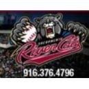 Rivercats.milbstore Promo Codes August 2017
