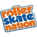 Rollerskatenation Promo Codes July 2018