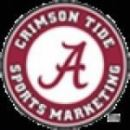 Roll Tide Shop Promo Codes January 2019