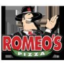 Romeos Pizza Promo Codes December 2017
