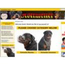 Rottweiler-dog-breed-store Promo Codes October 2017