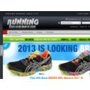Runningcenters Promo Codes October 2020