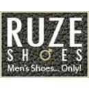 Ruze Shoes Promo Codes June 2019