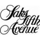 Saks Fifth Avenue Promo Codes November 2019