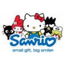 Sanrio Promo Codes October 2017