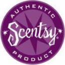 Scentsy Promo Codes August 2019