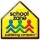 School Zone Promo Codes September 2019