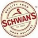 Schwans Promo Codes May 2018