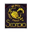 Scorpioshoes Promo Codes July 2019