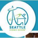 Seattle Home Show Promo Codes December 2017