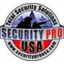 Security Pro Usa Promo Codes March 2020