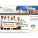 Sharepointeurope Promo Codes March 2019
