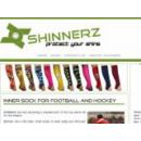 Shinnerz Promo Codes December 2017