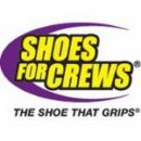 Shoes For Crews Promo Codes December 2017