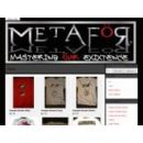 Shop.metafor Promo Codes June 2020