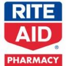 Rite Aid Promo Codes April 2019