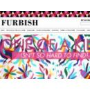 Shop Furbish Promo Codes August 2017