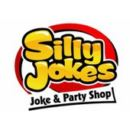 Sillyjokes Uk Promo Codes February 2019