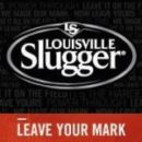 Louisville Slugger Gifts Promo Codes October 2017