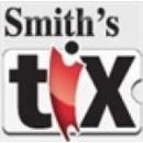 Smith'stix Promo Codes March 2020