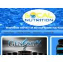 Socal-nutrition Promo Codes January 2021