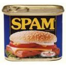 Spam Promo Codes October 2017