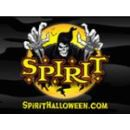Spirit Halloween Promo Codes July 2018