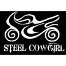 Steelcowgirl Promo Codes March 2021