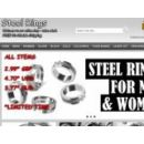 Steelrings Promo Codes June 2019