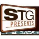 Stg Presents Promo Codes June 2020