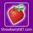 Strawberrynet Promo Codes June 2019